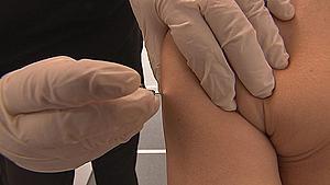 14.200 kasserede AstraZeneca-vacciner: Andre lande tager gerne imod