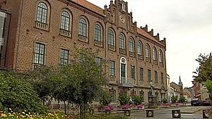 Enighed i Nyborg: Bredt forlig igen igen om budgettet
