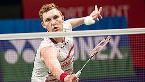 Fuldt felt i Denmark Open: Millionerne forventes at vende tilbage