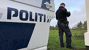 Politiet beder om hjælp: Har du set Jonathan?