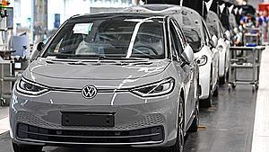 Elbilerne vælter frem: Fynsk virksomhed scorer kassen på tysk bilindustri