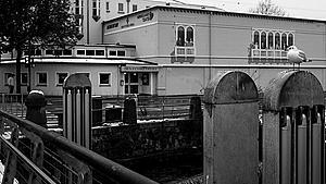 Beskyldt for dokumentfalsk: Den Fynske Opera renset for anklager - nu jagter de mere retfærdighed